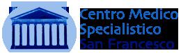 Centro Medico Specialistico San Francesco | Brescia